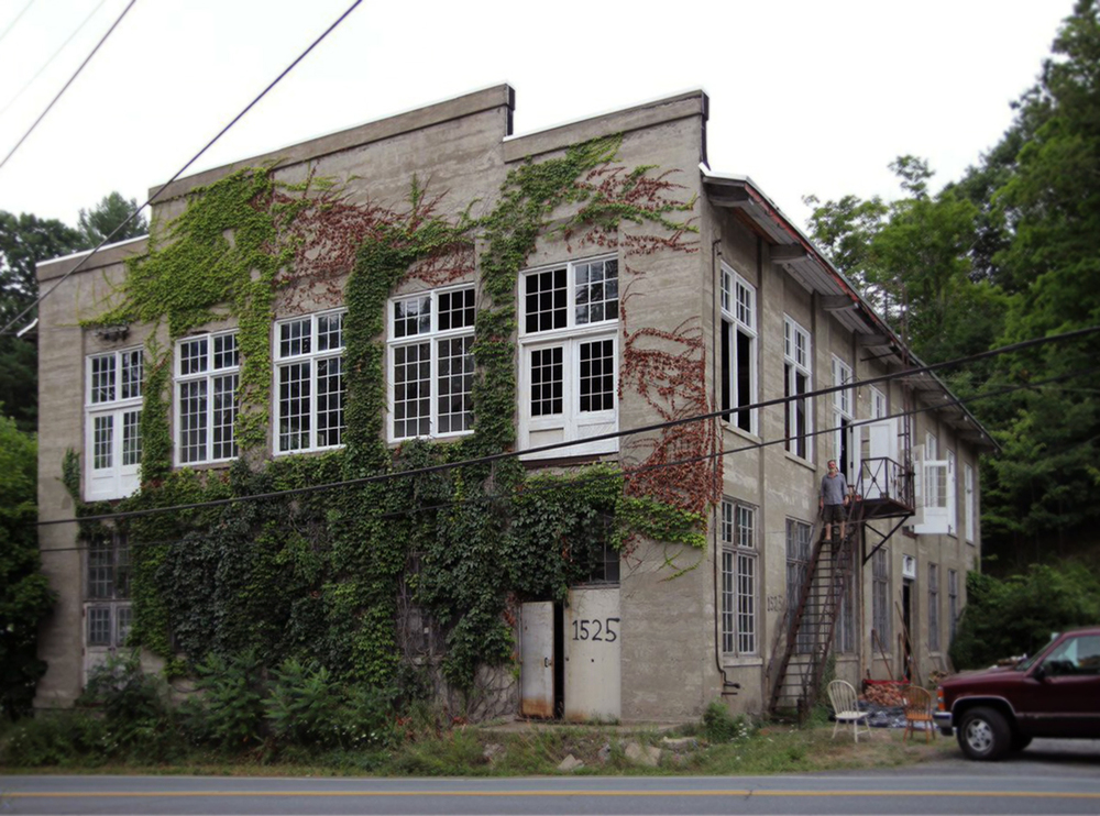 mill_facade.jpg