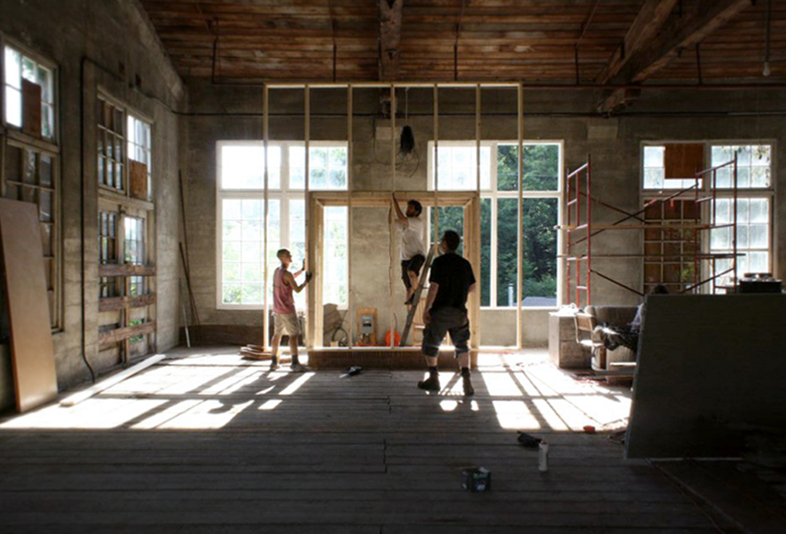 mill_space_contruction_2012.jpeg