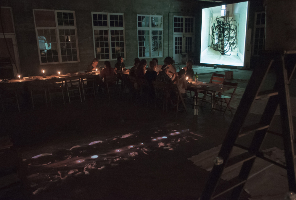 mill_space_dinner_food_group_projection_film.jpg