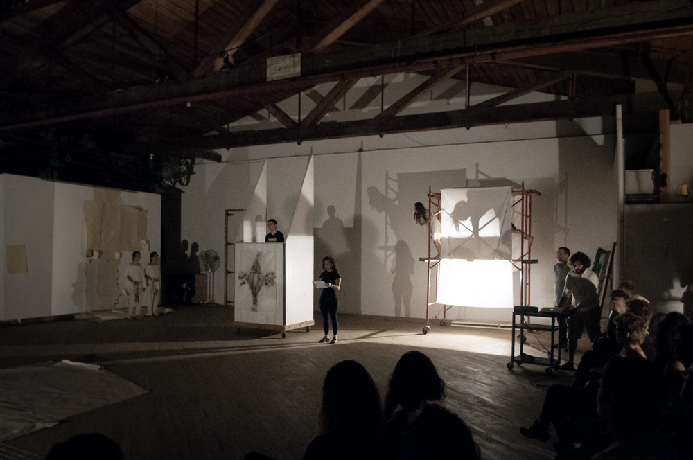 mill_space_work_performance_2014.jpg