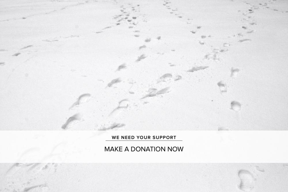 Donation_Banner.jpg