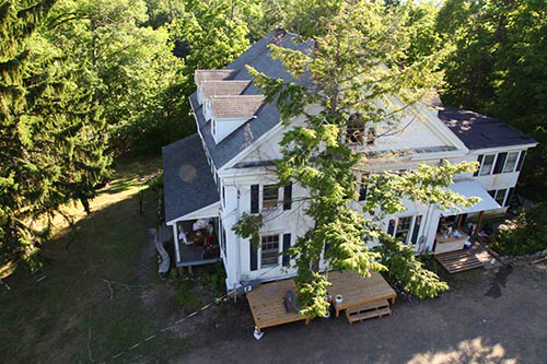 House birdview_lill copy.jpg