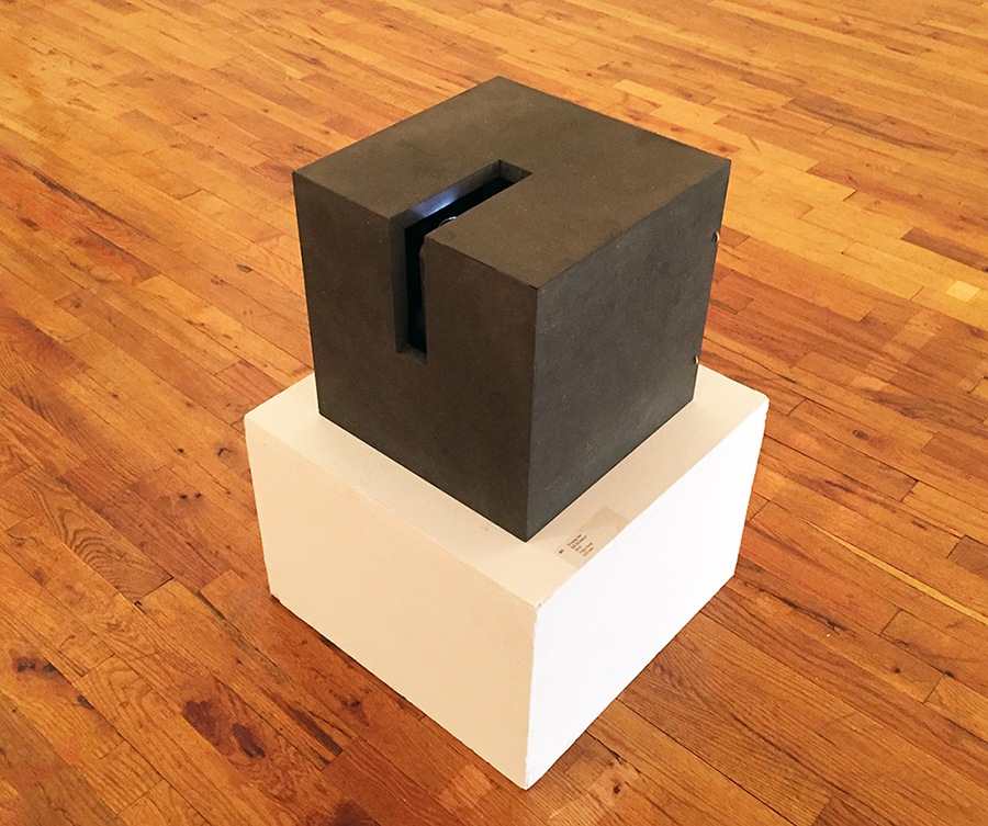 bid_cube.jpg