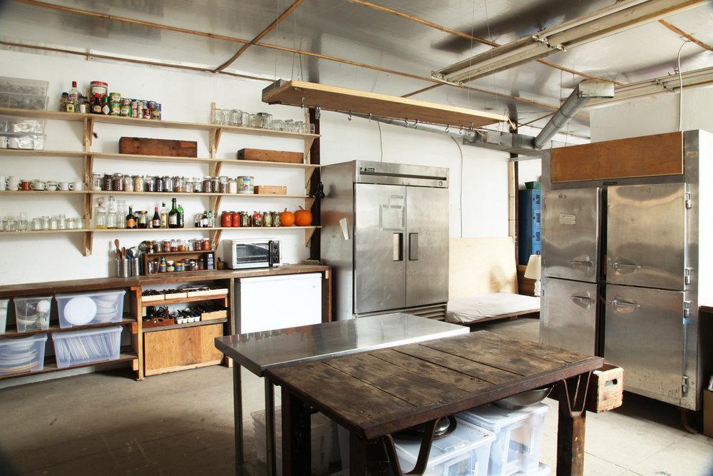 mill_kitchen2.jpg