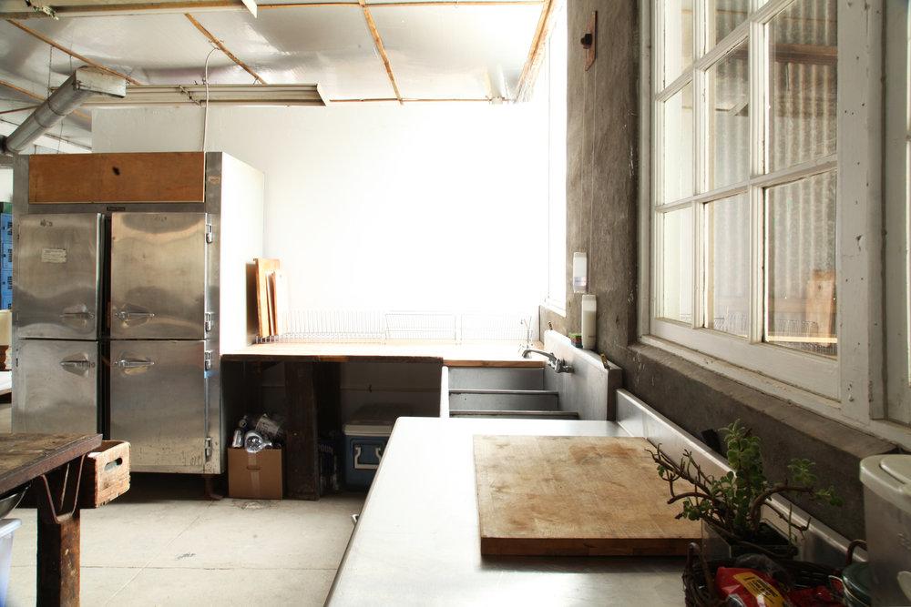 mill_kitchen.jpg