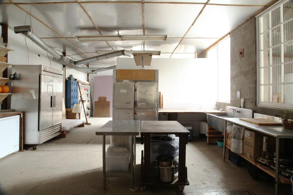 mill_kitchen3.jpg
