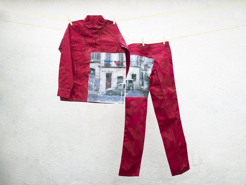 R0030735-calca_e_camisa_rouge-R0030739-mais claro para imprimir jato de tinta.jpg