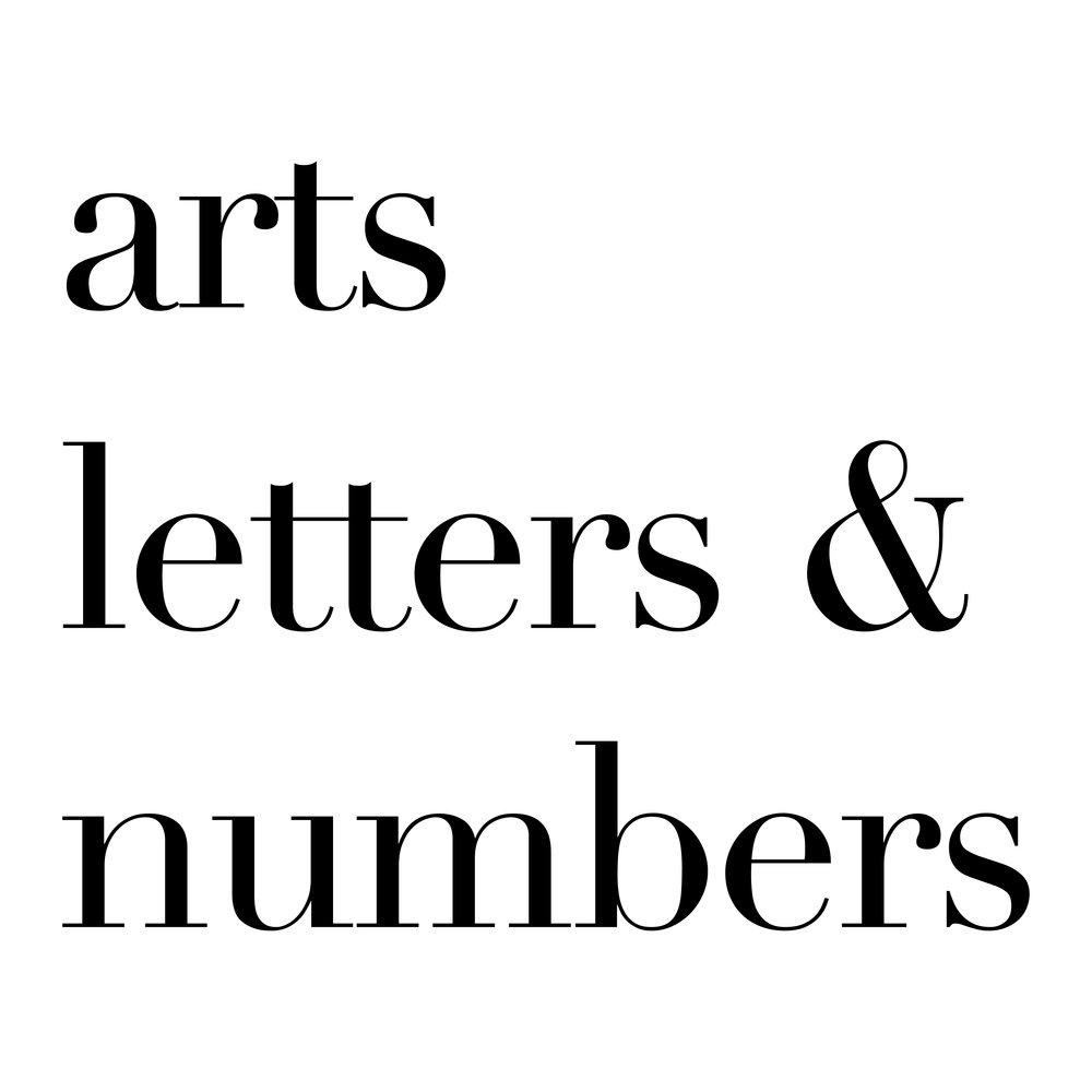 ALN Logo-01.jpg