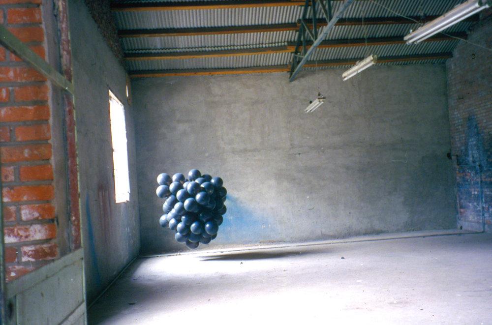 suspended object.jpg
