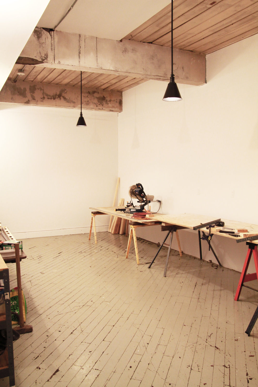 Studios_mini shop_2.JPG
