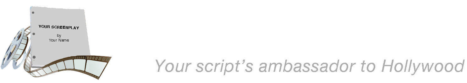 Hollywood Embassy