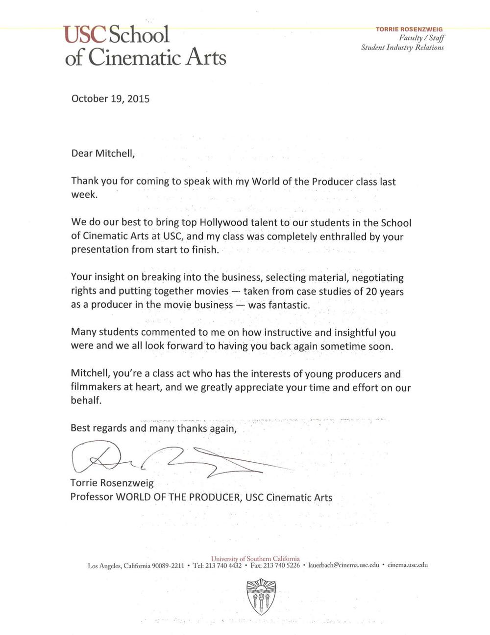 USC letter.jpg