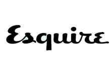 press-esquire.jpg