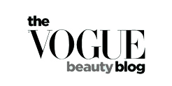 press-vogue-bb.jpg