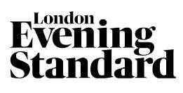 press-london-evening-standard.jpg