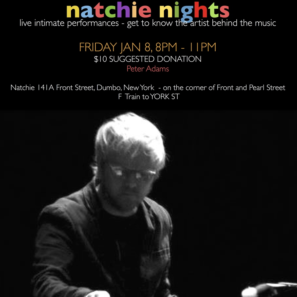Natchie Nights Peter Adams.jpg