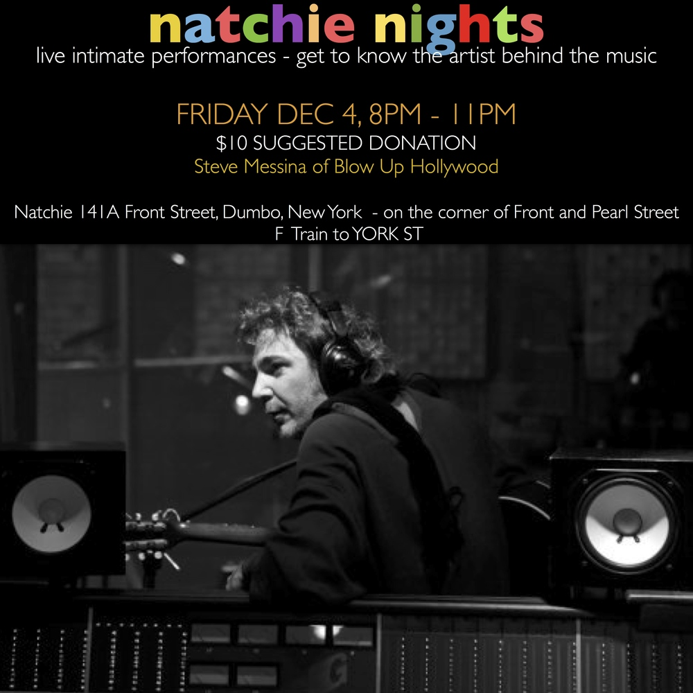 Natchie Nights Steve Messina.jpg