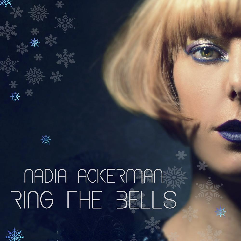 Ring Bells.jpg
