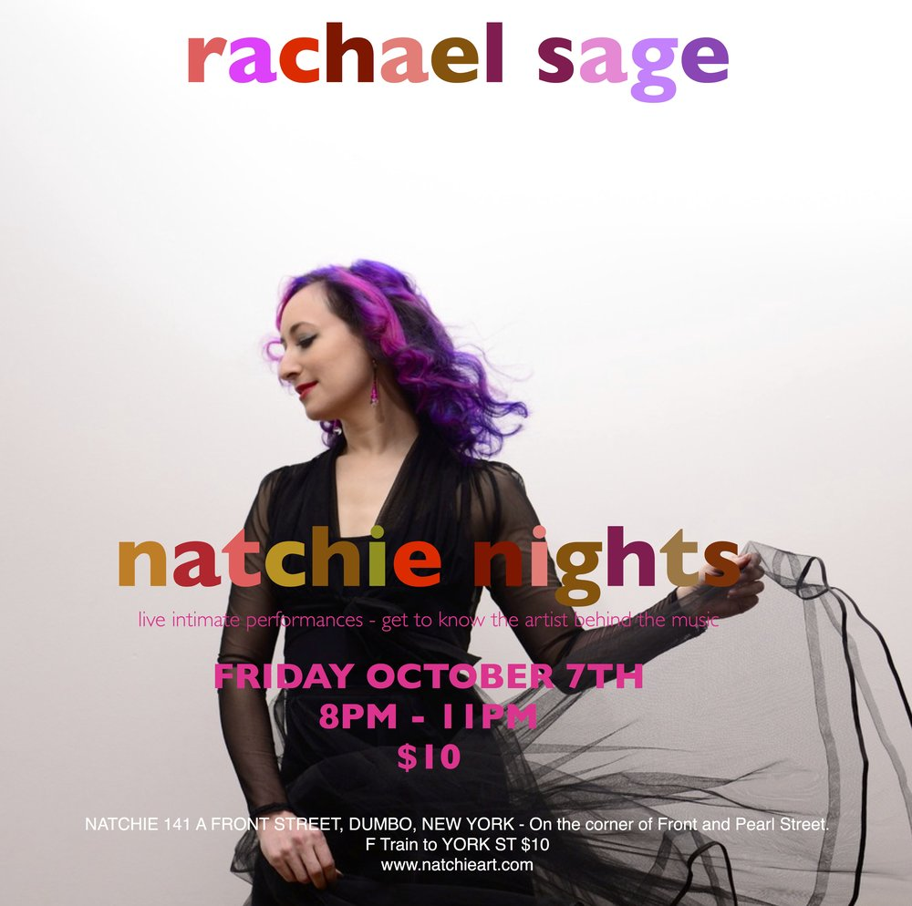 Natchie Nights Fall Series - Rachael Sage.jpg