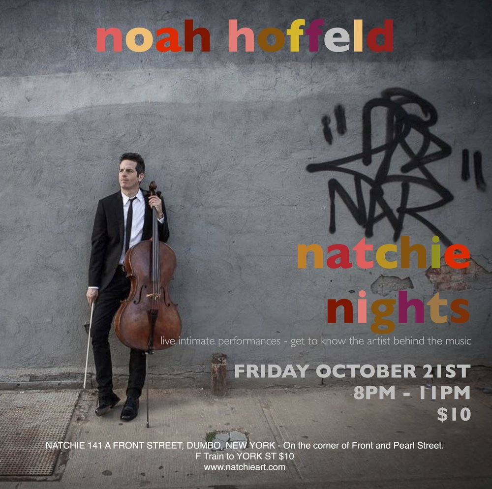Natchie Nights Fall Series - Noah Hoffeld.jpg
