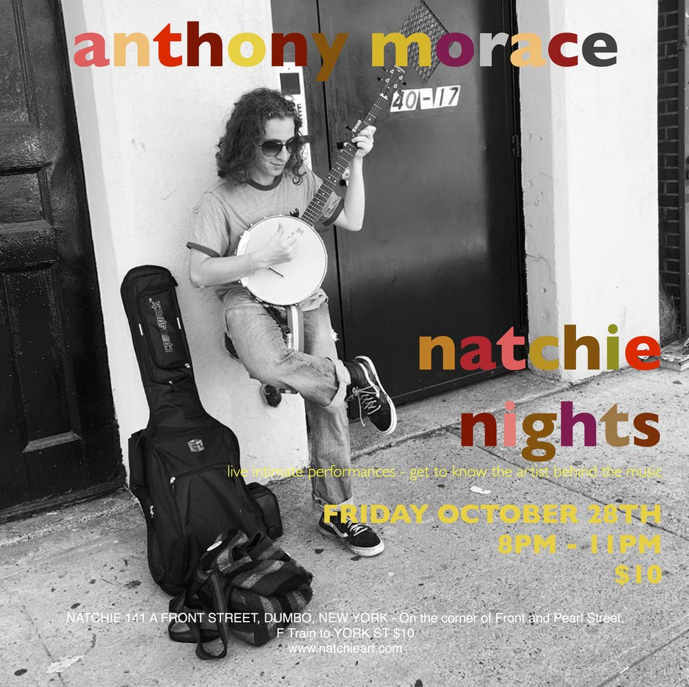 Natchie Nights Fall Series - Anthony Morace.jpg