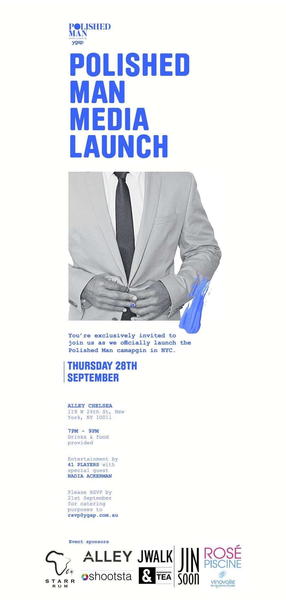 Polished Man Media Launch Invite (1).jpg
