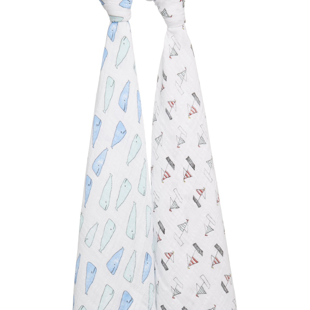 NT4001_1-classic-swaddle-2pk-natchie-whales-boats.jpg