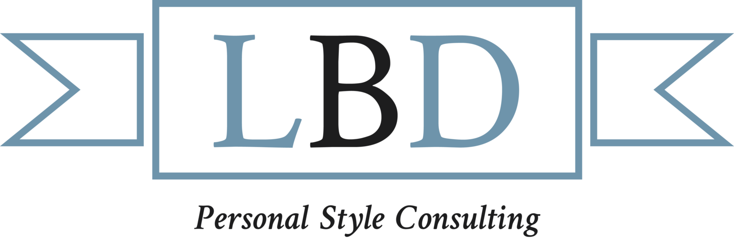 LBD Style Consulting