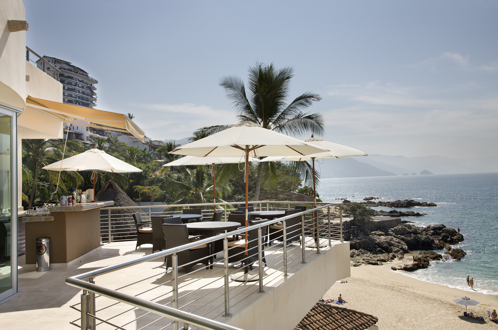 3 terrace bar.jpg