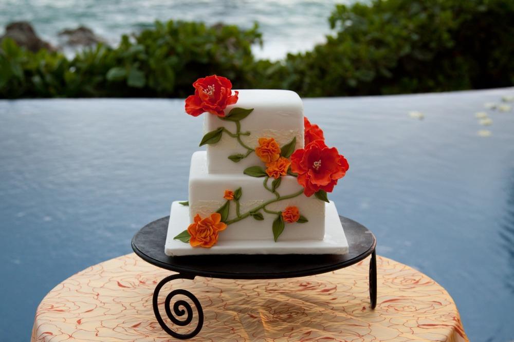 4 Kai's cake.jpg