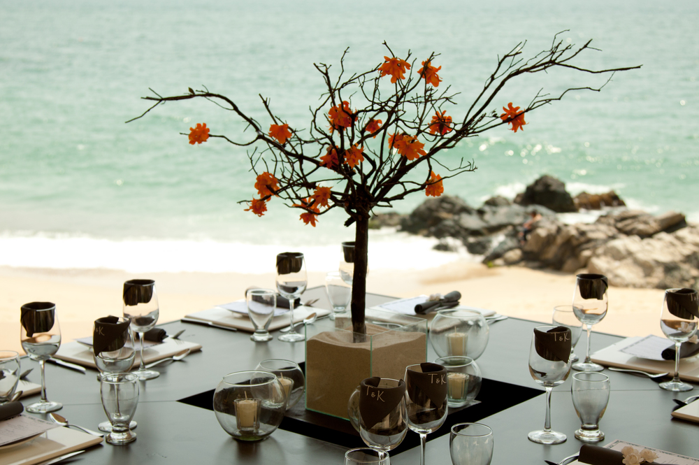 8 Kai wedding table-2.jpg