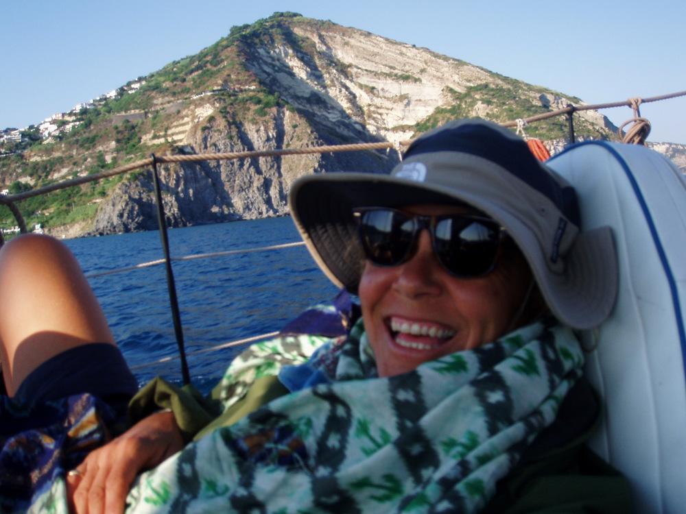 capri ischia 18-07-06 187.jpg