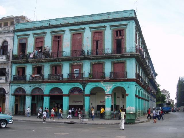 CUBA 04-06 073.jpg