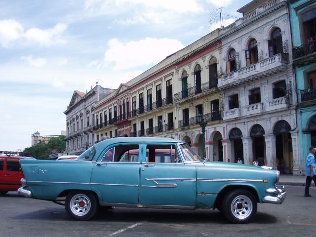 CUBA 04-06 074.jpg