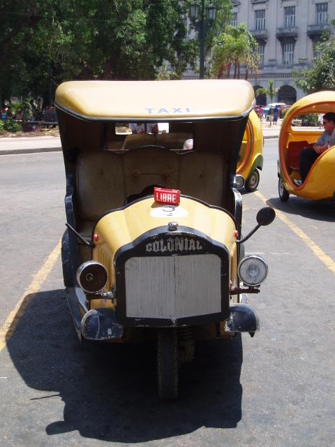 CUBA 04-06 083.jpg