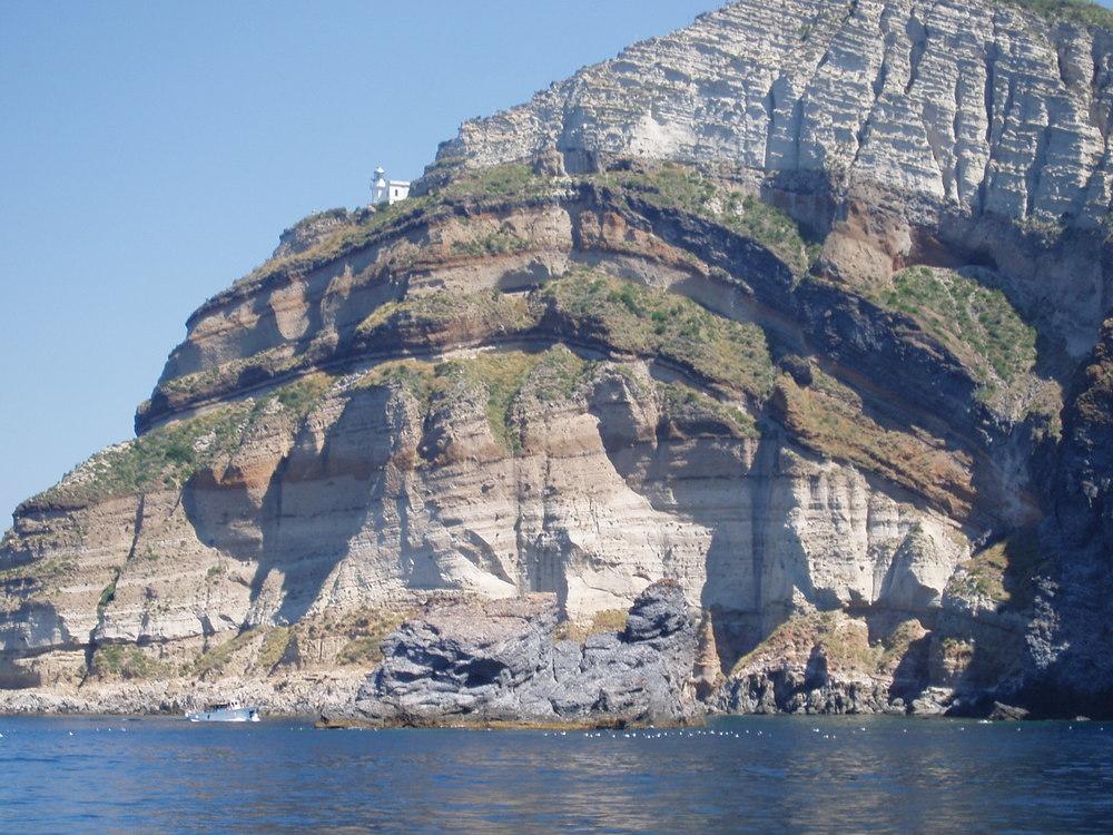 ischia sorrento 20-07-06 035.jpg