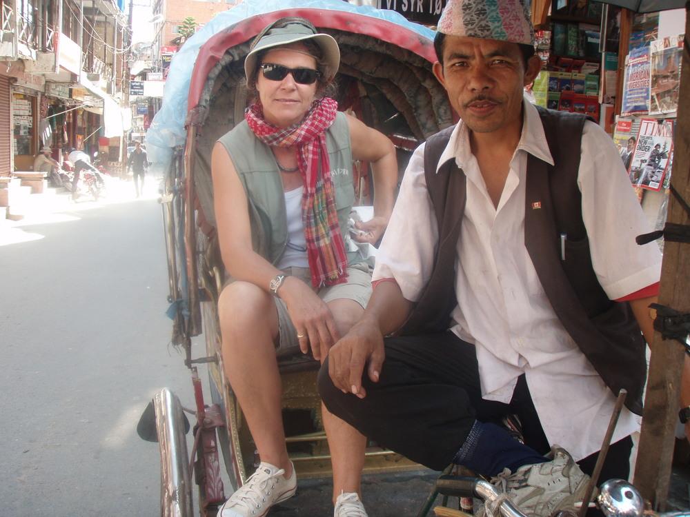 KATMDU DELHI JAIPUR 02-10 06 009.jpg