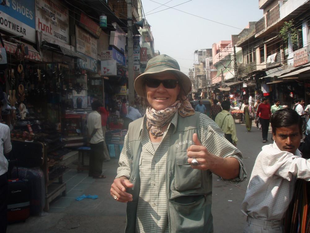 KATMDU DELHI JAIPUR 02-10 06 031.jpg