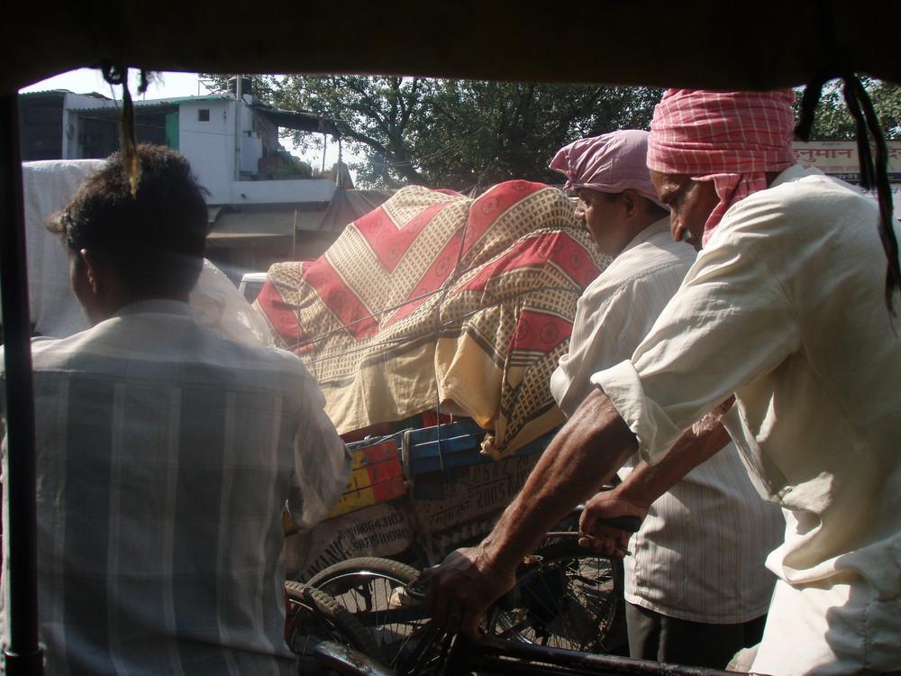 KATMDU DELHI JAIPUR 02-10 06 047.jpg