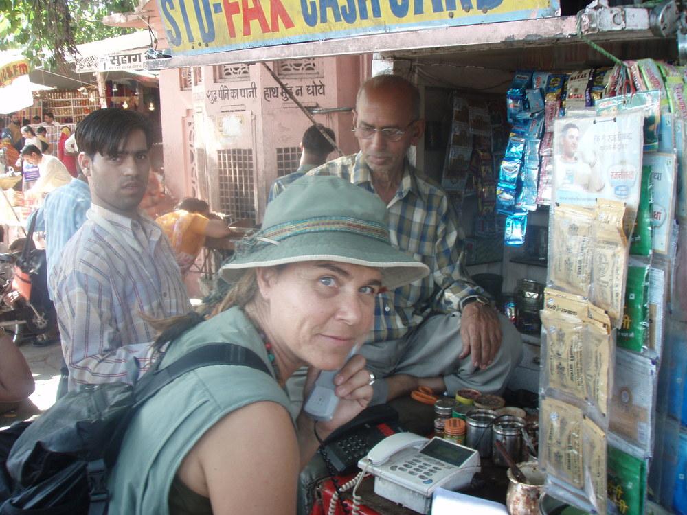 KATMDU DELHI JAIPUR 02-10 06 164.jpg