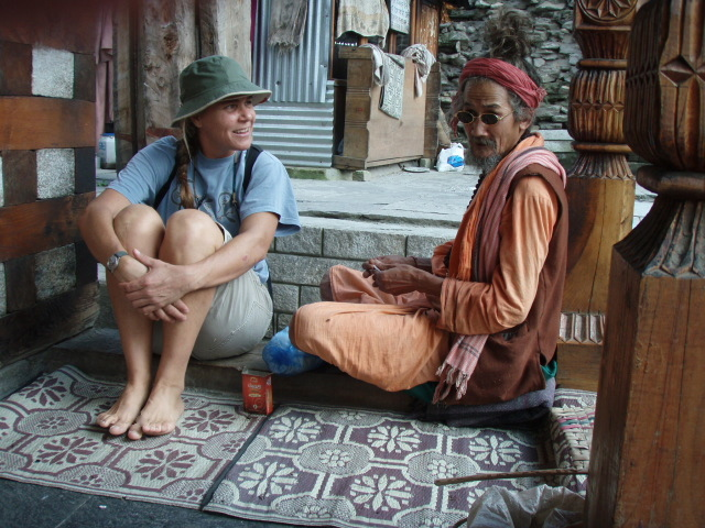 left SHIMLA TO MANALI VISHIST houses PYA  kitchen 07 09 -06 177.jpg