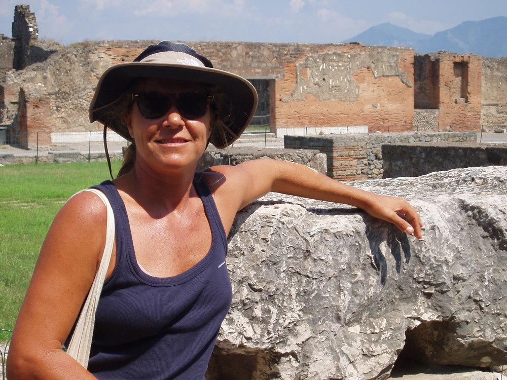 Napoli Pompei 08-06 038.jpg