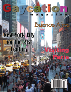 Issue-9-September-Cover-232x300.png