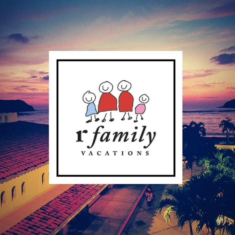 r+family+logo.jpg