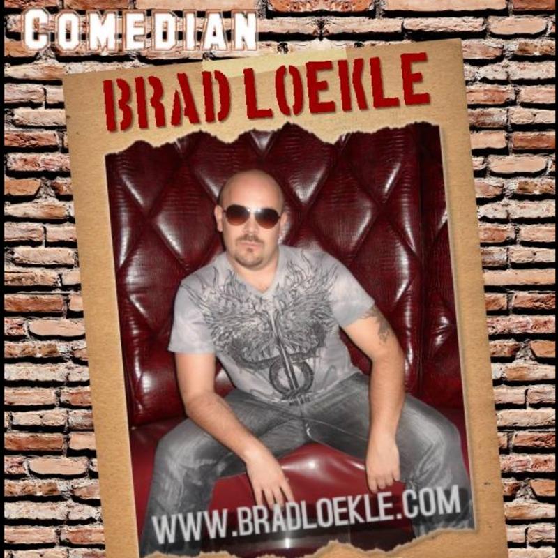 Brad Loekle