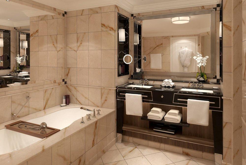 Standard Room Bathroom.jpeg
