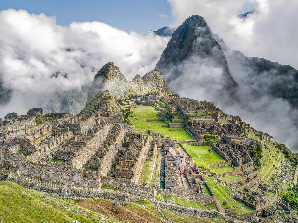 Custom-Travel-Vacation-Travel-Perfect-Machu-Picchu.jpg