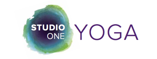 Studio One Yoga
