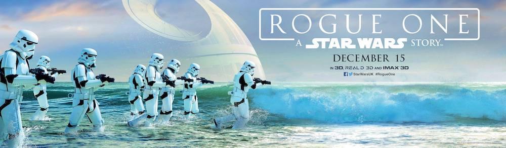 Photo Credit: Lucasfilm