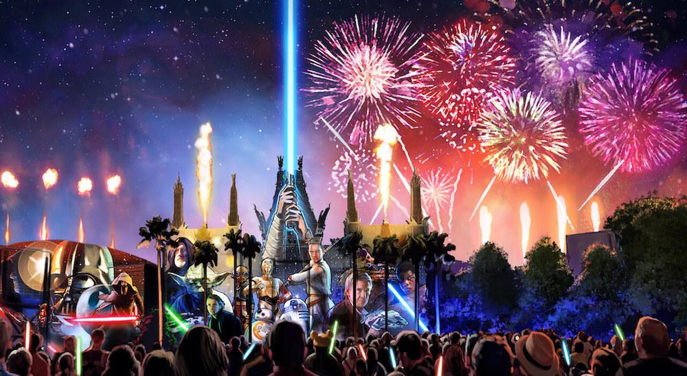 Photo Credit: Disney